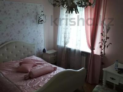 11-комнатный дом, 435.7 м², Луганского 105Д — проспект Аль-Фараби за 198 млн 〒 в Алматы, Медеуский р-н — фото 64