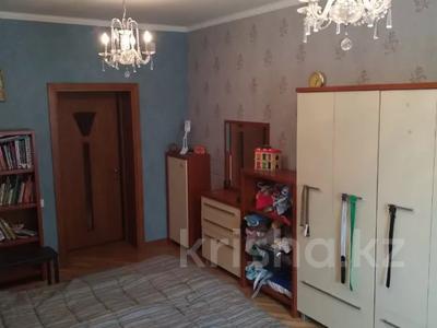 11-комнатный дом, 435.7 м², Луганского 105Д — проспект Аль-Фараби за 198 млн 〒 в Алматы, Медеуский р-н — фото 67