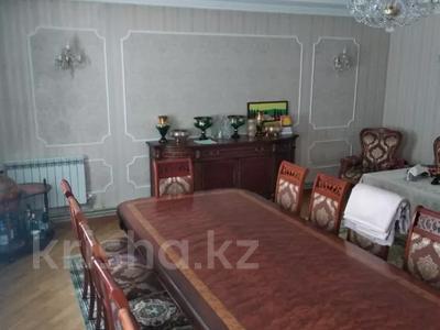 11-комнатный дом, 435.7 м², Луганского 105Д — проспект Аль-Фараби за 198 млн 〒 в Алматы, Медеуский р-н — фото 68