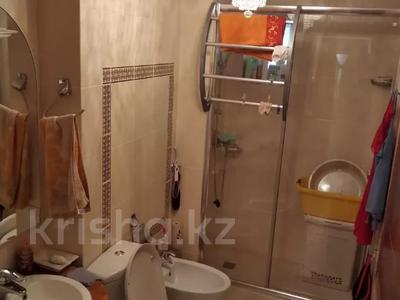 11-комнатный дом, 435.7 м², Луганского 105Д — проспект Аль-Фараби за 198 млн 〒 в Алматы, Медеуский р-н — фото 74