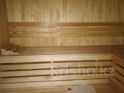 11-комнатный дом, 435.7 м², Луганского 105Д — проспект Аль-Фараби за 198 млн 〒 в Алматы, Медеуский р-н — фото 76