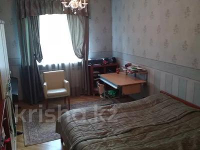 11-комнатный дом, 435.7 м², Луганского 105Д — проспект Аль-Фараби за 198 млн 〒 в Алматы, Медеуский р-н — фото 78