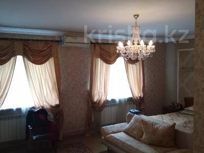11-комнатный дом, 435.7 м², Луганского 105Д — проспект Аль-Фараби за 198 млн 〒 в Алматы, Медеуский р-н — фото 79