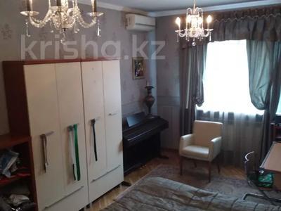 11-комнатный дом, 435.7 м², Луганского 105Д — проспект Аль-Фараби за 198 млн 〒 в Алматы, Медеуский р-н — фото 8