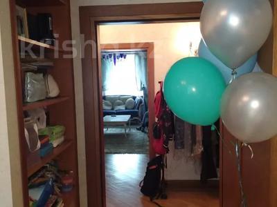 11-комнатный дом, 435.7 м², Луганского 105Д — проспект Аль-Фараби за 198 млн 〒 в Алматы, Медеуский р-н — фото 80