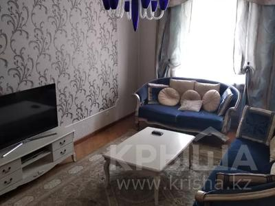 11-комнатный дом, 435.7 м², Луганского 105Д — проспект Аль-Фараби за 198 млн 〒 в Алматы, Медеуский р-н — фото 85