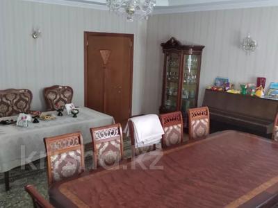 11-комнатный дом, 435.7 м², Луганского 105Д — проспект Аль-Фараби за 198 млн 〒 в Алматы, Медеуский р-н — фото 86