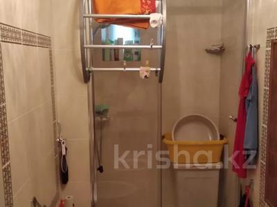11-комнатный дом, 435.7 м², Луганского 105Д — проспект Аль-Фараби за 198 млн 〒 в Алматы, Медеуский р-н — фото 88