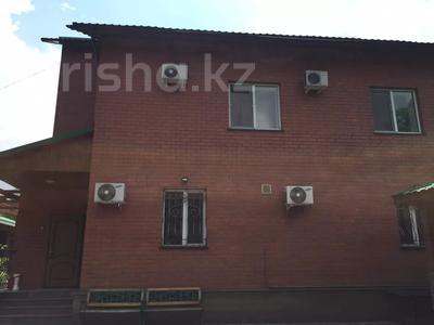 11-комнатный дом, 435.7 м², Луганского 105Д — проспект Аль-Фараби за 198 млн 〒 в Алматы, Медеуский р-н — фото 89
