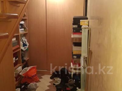 11-комнатный дом, 435.7 м², Луганского 105Д — проспект Аль-Фараби за 198 млн 〒 в Алматы, Медеуский р-н — фото 90