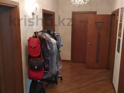 11-комнатный дом, 435.7 м², Луганского 105Д — проспект Аль-Фараби за 198 млн 〒 в Алматы, Медеуский р-н — фото 91