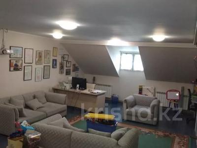 11-комнатный дом, 435.7 м², Луганского 105Д — проспект Аль-Фараби за 198 млн 〒 в Алматы, Медеуский р-н — фото 94