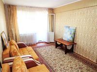 2-комнатная квартира, 43 м², 5/5 этаж помесячно, Казахстан 93 за 90 000 〒 в Усть-Каменогорске