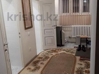 7-комнатный дом, 300 м², 4 сот., Жунисова 4 за 42 млн 〒 в Уральске — фото 6
