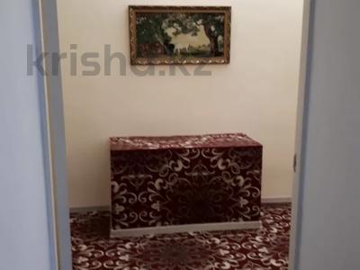 7-комнатный дом, 300 м², 4 сот., Жунисова 4 за 42 млн 〒 в Уральске — фото 5