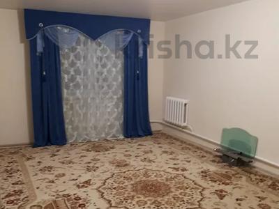 7-комнатный дом, 300 м², 4 сот., Жунисова 4 за 42 млн 〒 в Уральске — фото 3