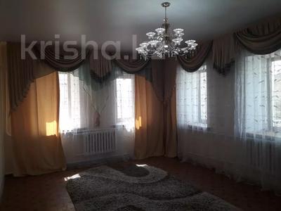 7-комнатный дом, 300 м², 4 сот., Жунисова 4 за 42 млн 〒 в Уральске — фото 2