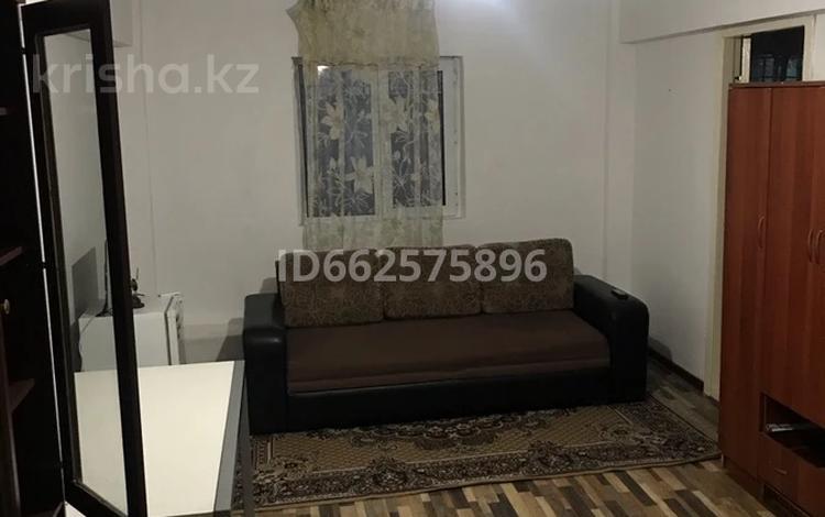 2 комнаты, 30 м², Суюнбая 180 за 70 000 〒 в Алматы, Турксибский р-н
