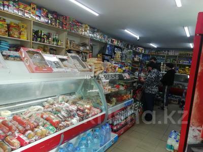 Магазин площадью 100 м², Береговая 11 за 28 млн 〒 в Усть-Каменогорске