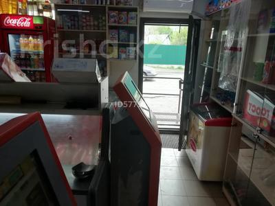 Магазин площадью 100 м², Береговая 11 за 28 млн 〒 в Усть-Каменогорске — фото 11