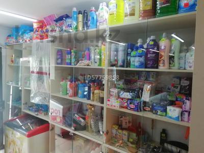 Магазин площадью 100 м², Береговая 11 за 28 млн 〒 в Усть-Каменогорске — фото 12