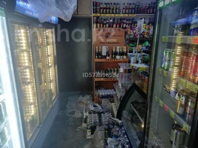 Магазин площадью 100 м², Береговая 11 за 28 млн 〒 в Усть-Каменогорске — фото 13