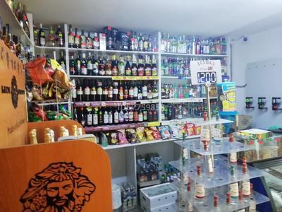 Магазин площадью 100 м², Береговая 11 за 28 млн 〒 в Усть-Каменогорске — фото 15