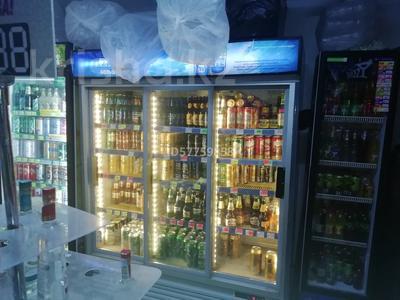 Магазин площадью 100 м², Береговая 11 за 28 млн 〒 в Усть-Каменогорске — фото 18