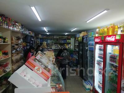Магазин площадью 100 м², Береговая 11 за 28 млн 〒 в Усть-Каменогорске — фото 2