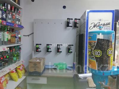 Магазин площадью 100 м², Береговая 11 за 28 млн 〒 в Усть-Каменогорске — фото 20