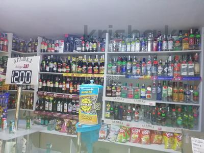 Магазин площадью 100 м², Береговая 11 за 28 млн 〒 в Усть-Каменогорске — фото 21
