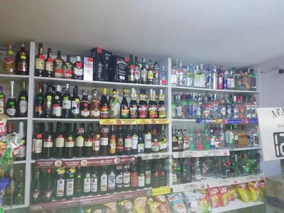 Магазин площадью 100 м², Береговая 11 за 28 млн 〒 в Усть-Каменогорске — фото 22