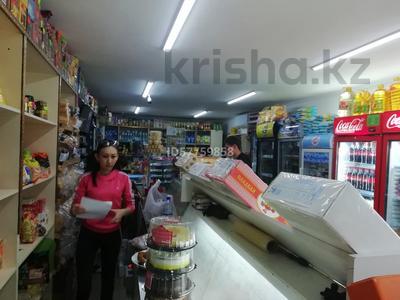 Магазин площадью 100 м², Береговая 11 за 28 млн 〒 в Усть-Каменогорске — фото 23