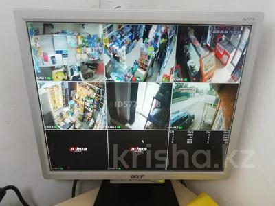 Магазин площадью 100 м², Береговая 11 за 28 млн 〒 в Усть-Каменогорске — фото 25