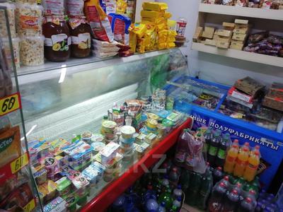Магазин площадью 100 м², Береговая 11 за 28 млн 〒 в Усть-Каменогорске — фото 27
