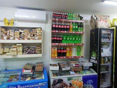 Магазин площадью 100 м², Береговая 11 за 28 млн 〒 в Усть-Каменогорске — фото 28