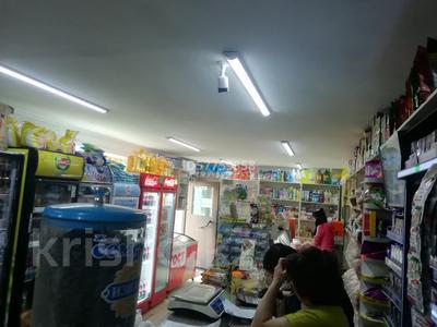 Магазин площадью 100 м², Береговая 11 за 28 млн 〒 в Усть-Каменогорске — фото 29