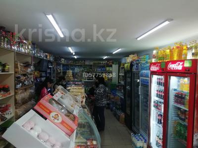 Магазин площадью 100 м², Береговая 11 за 28 млн 〒 в Усть-Каменогорске — фото 3