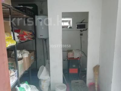 Магазин площадью 100 м², Береговая 11 за 28 млн 〒 в Усть-Каменогорске — фото 30