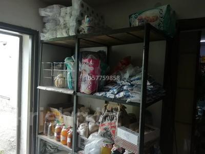 Магазин площадью 100 м², Береговая 11 за 28 млн 〒 в Усть-Каменогорске — фото 33