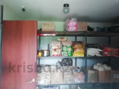 Магазин площадью 100 м², Береговая 11 за 28 млн 〒 в Усть-Каменогорске — фото 34