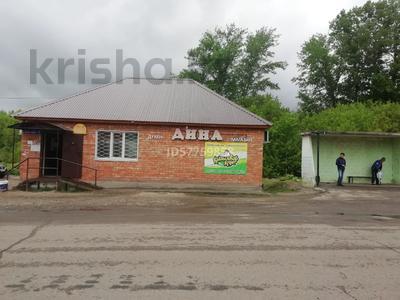 Магазин площадью 100 м², Береговая 11 за 28 млн 〒 в Усть-Каменогорске — фото 36