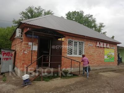 Магазин площадью 100 м², Береговая 11 за 28 млн 〒 в Усть-Каменогорске — фото 37