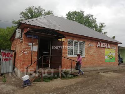 Магазин площадью 100 м², Береговая 11 за 28 млн 〒 в Усть-Каменогорске — фото 38