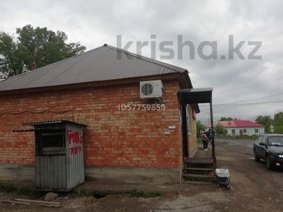 Магазин площадью 100 м², Береговая 11 за 28 млн 〒 в Усть-Каменогорске — фото 39