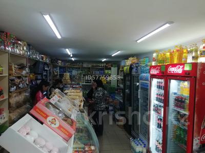 Магазин площадью 100 м², Береговая 11 за 28 млн 〒 в Усть-Каменогорске — фото 4
