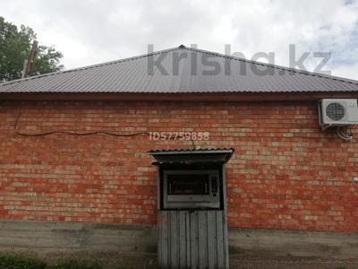Магазин площадью 100 м², Береговая 11 за 28 млн 〒 в Усть-Каменогорске — фото 40