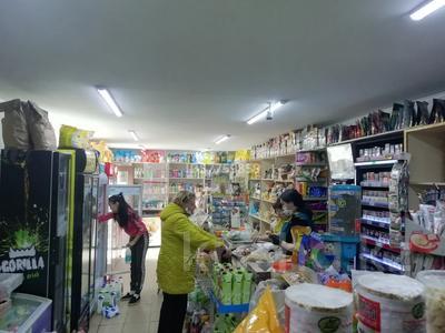 Магазин площадью 100 м², Береговая 11 за 28 млн 〒 в Усть-Каменогорске — фото 48