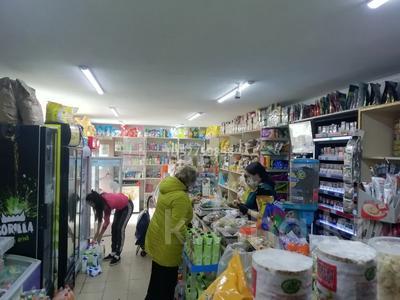 Магазин площадью 100 м², Береговая 11 за 28 млн 〒 в Усть-Каменогорске — фото 49