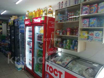 Магазин площадью 100 м², Береговая 11 за 28 млн 〒 в Усть-Каменогорске — фото 5